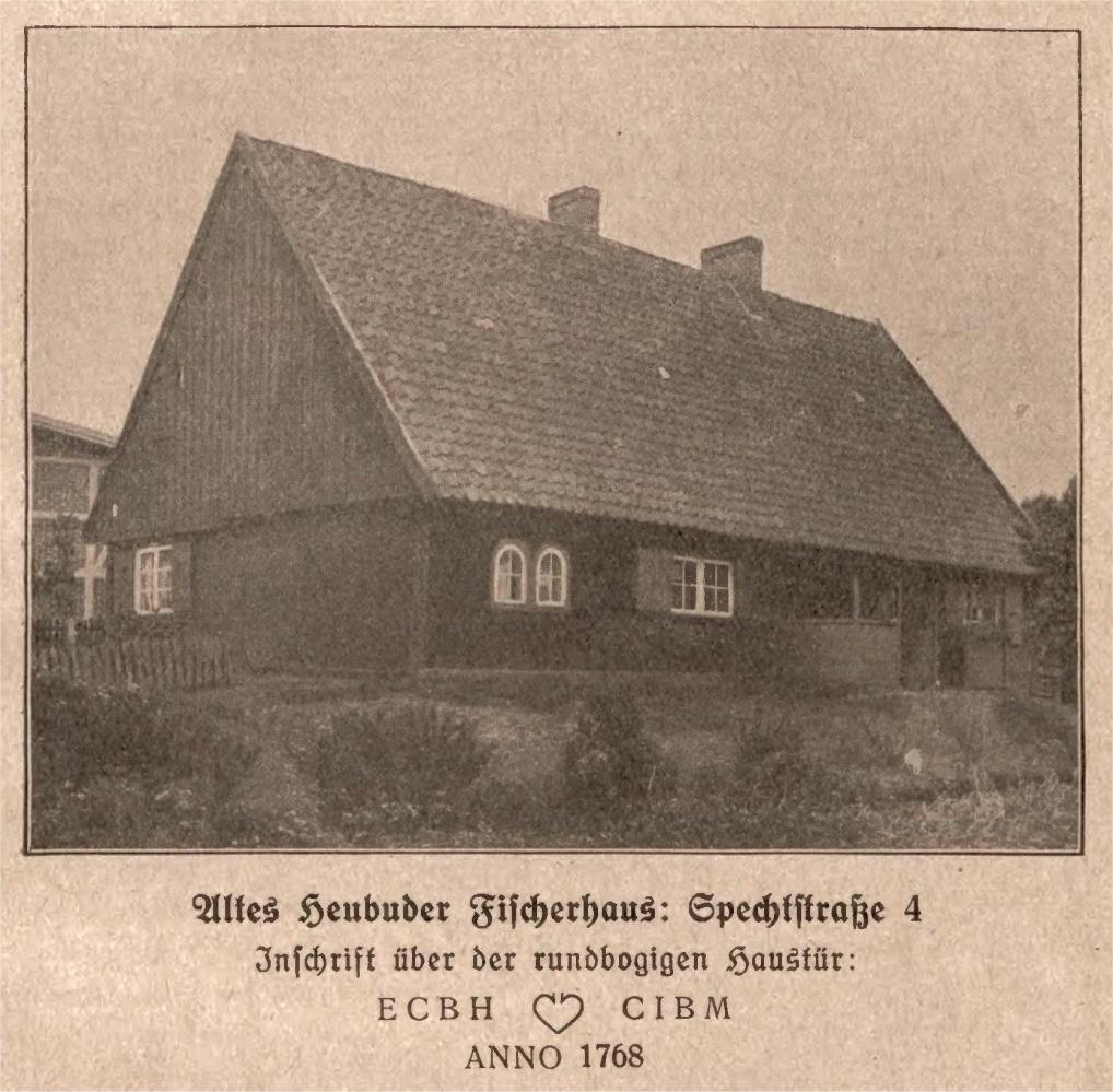 Name:  Heubude - Spechtstraße 4.jpg Hits: 548 Größe:  369.4 KB