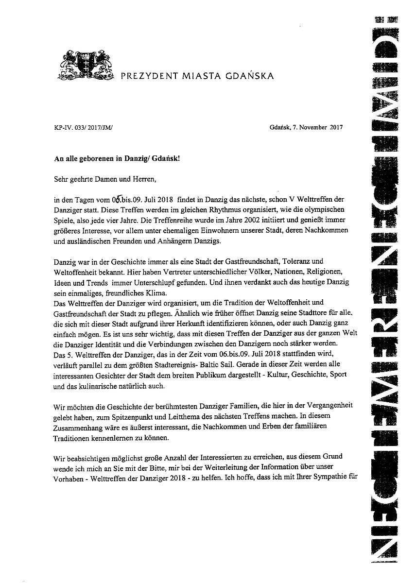 Name:  Einladung Danziger Welttreffen_Seite_1.jpg Hits: 774 Größe:  214.2 KB