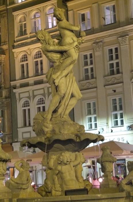 Name:  dscf1992a - Proserpina-Brunnen.jpg Hits: 416 Größe:  87.6 KB