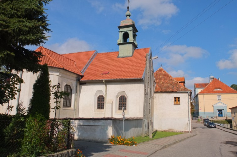 Name:  dscf4474-Dzierzion-Christburg2013.jpg Hits: 415 Größe:  100.3 KB