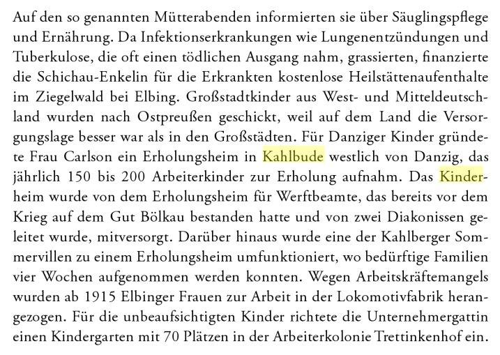 Name:  Kinderheim Kahlbude.jpg Hits: 440 Größe:  123.5 KB