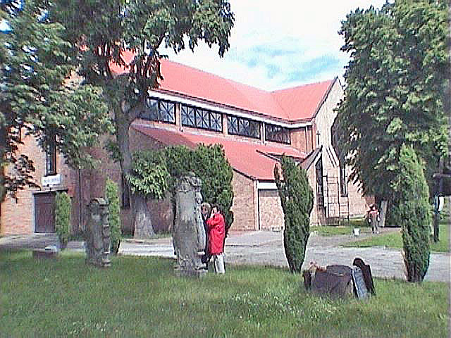 Name:  Bohnsack Friedhof.jpg Hits: 270 Größe:  198.5 KB