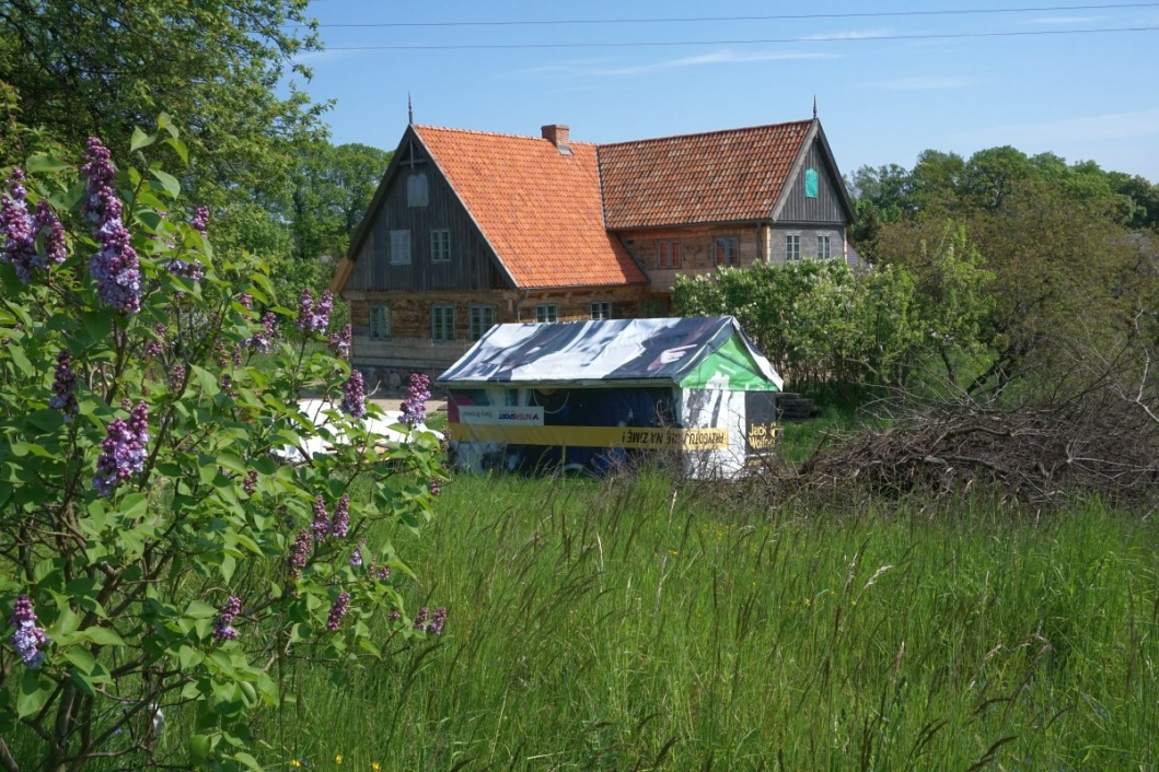 Name:  170521 SA609671 Nickelswalde Hof Knoop.jpg Hits: 613 Größe:  380.6 KB