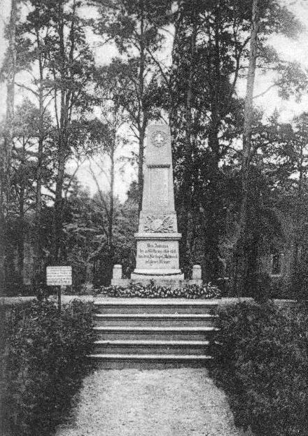 Name:  Gefallenen-Denkmal in Bohnsack.jpg Hits: 256 Größe:  98.1 KB
