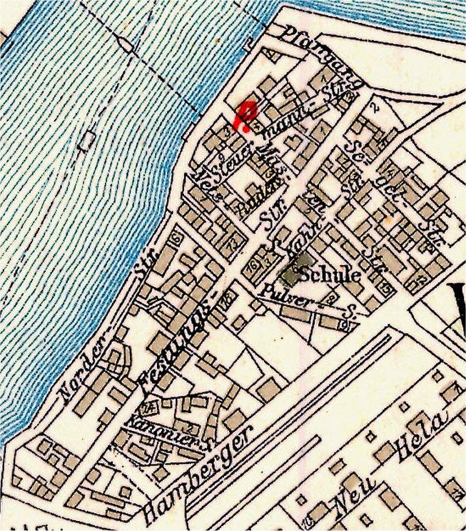 Name:  Weichselmünde-Stadtplan.jpg Hits: 979 Größe:  236.4 KB