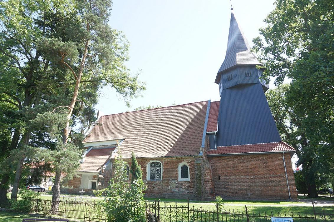 Name:  190630 SA616492 Niederungskirche.jpg Hits: 222 Größe:  503.0 KB