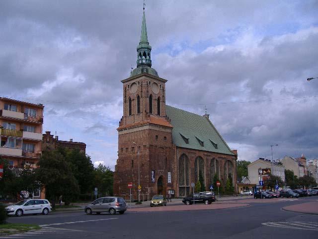 Name:  St.BarbaraKirche - die Kirche meiner Vorfahren.jpg Hits: 308 Größe:  47.8 KB