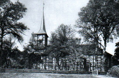 Name:  Kirche Bohnsack.jpg Hits: 1076 Größe:  61.3 KB