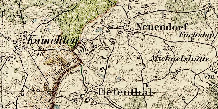 Name:  Neuendorf.jpg Hits: 849 Größe:  225.7 KB