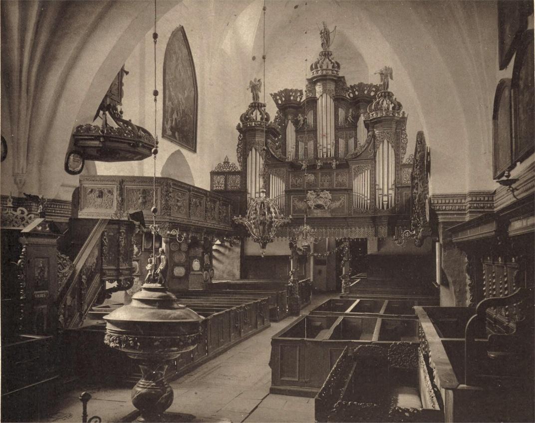 Name:  Kirche von Praust - Innenansicht.jpg Hits: 618 Größe:  357.3 KB