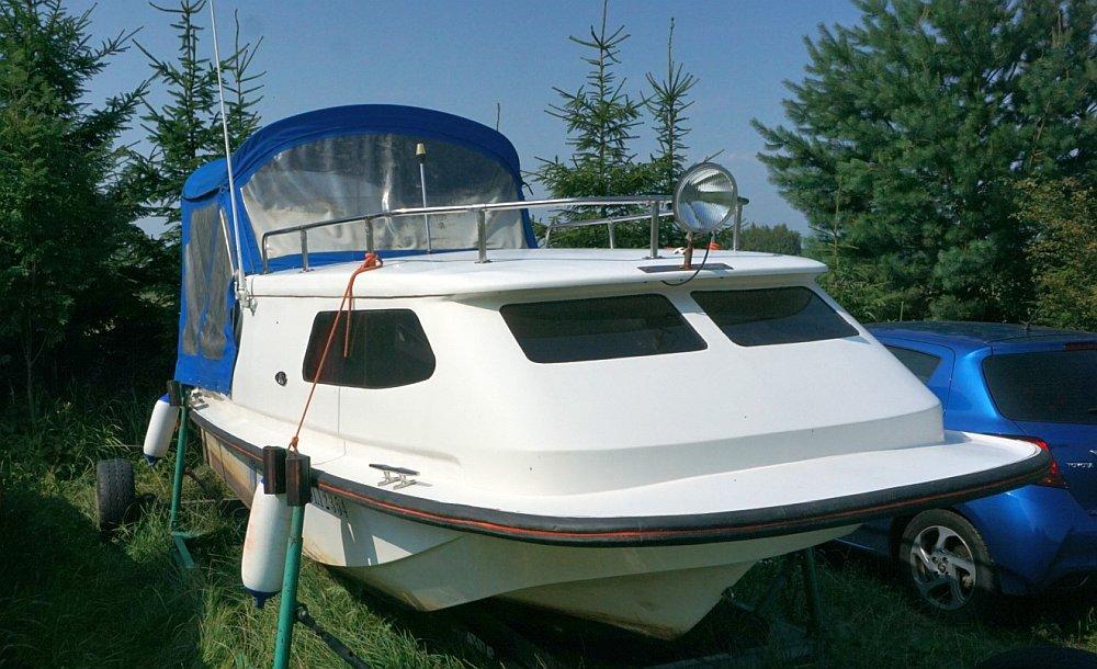 Name:  180718 SA613976 Motorboot.jpg Hits: 314 Größe:  134.7 KB