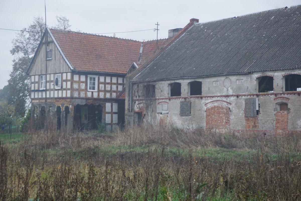 Name:  201108 SA609730 Orloff Vorlaubenhaus.jpg Hits: 199 Größe:  230.3 KB