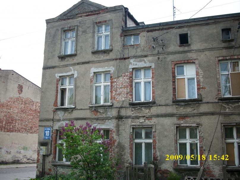 Name:  Eisenstraße 10 in Lauental   I.jpg Hits: 461 Größe:  211.8 KB
