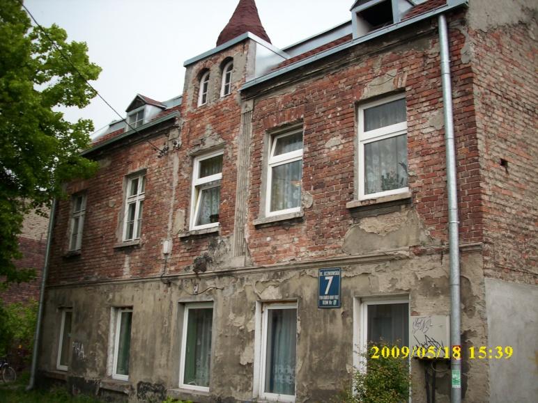 Name:  Redefkaweg 7 in Lauental.jpg Hits: 469 Größe:  220.2 KB