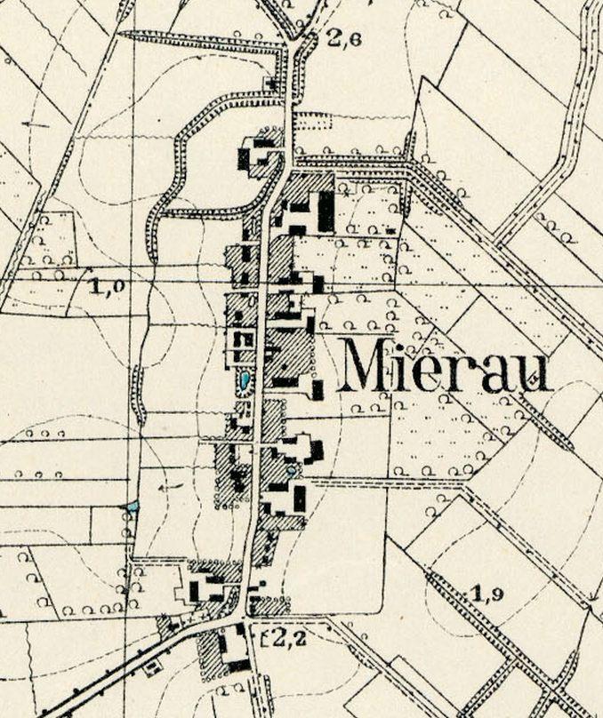 Name:  Mierau3.jpg Hits: 532 Größe:  137.8 KB