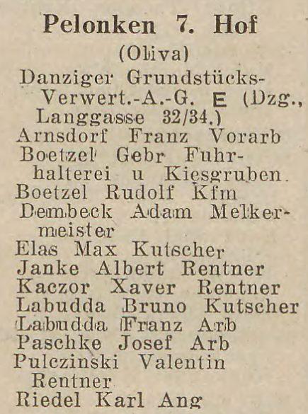 Name:  Pelonken 7. Hof.jpg Hits: 107 Größe:  56.5 KB