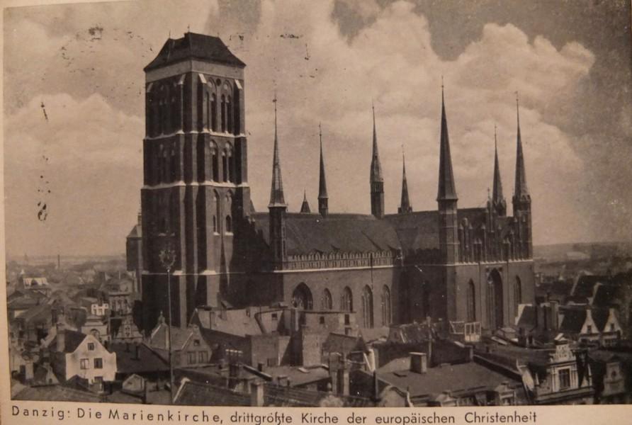 Name:  danzig marienkirche-kl.jpg Hits: 169 Größe:  112.8 KB