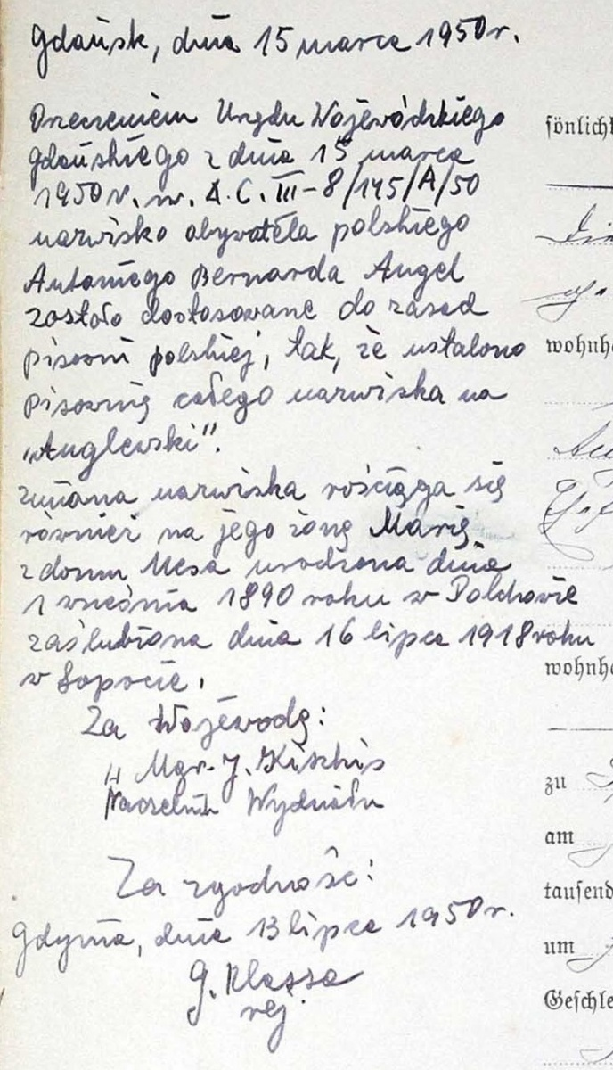 Name:  Namensänderung Anton Bernhardt 20071891 .jpg Hits: 187 Größe:  282.9 KB