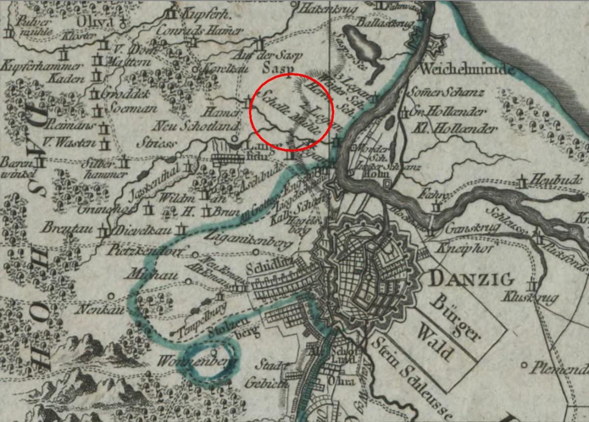 Name:  Schelle Mühle.jpg Hits: 73 Größe:  378.9 KB