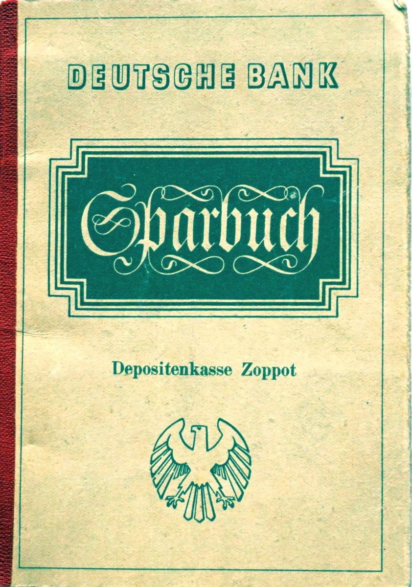 Name:  440518 SA612273 Zoppot Sparbuch Deutsche Bank.jpg Hits: 260 Größe:  239.2 KB