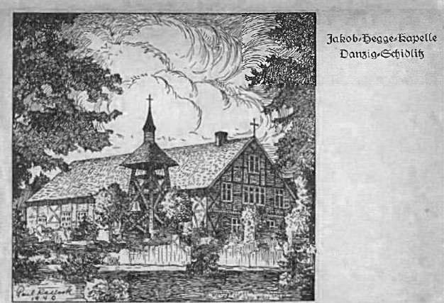 Name:  jakob hegge kapelle.jpg Hits: 1944 Größe:  141.1 KB