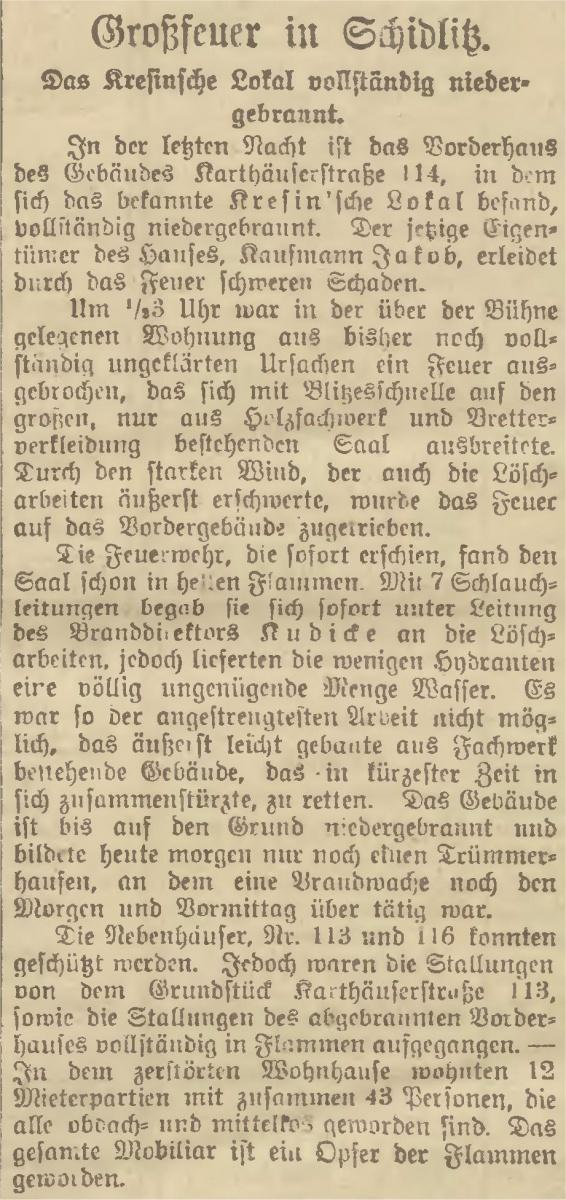 Name:  1922-01-02_Großfeuer in Schidlitz.jpg Hits: 344 Größe:  324.6 KB