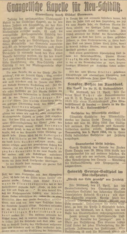 Name:  1934-04-02_Einweihung der Jakob-Hegge-Kapelle.jpg Hits: 506 Größe:  123.8 KB