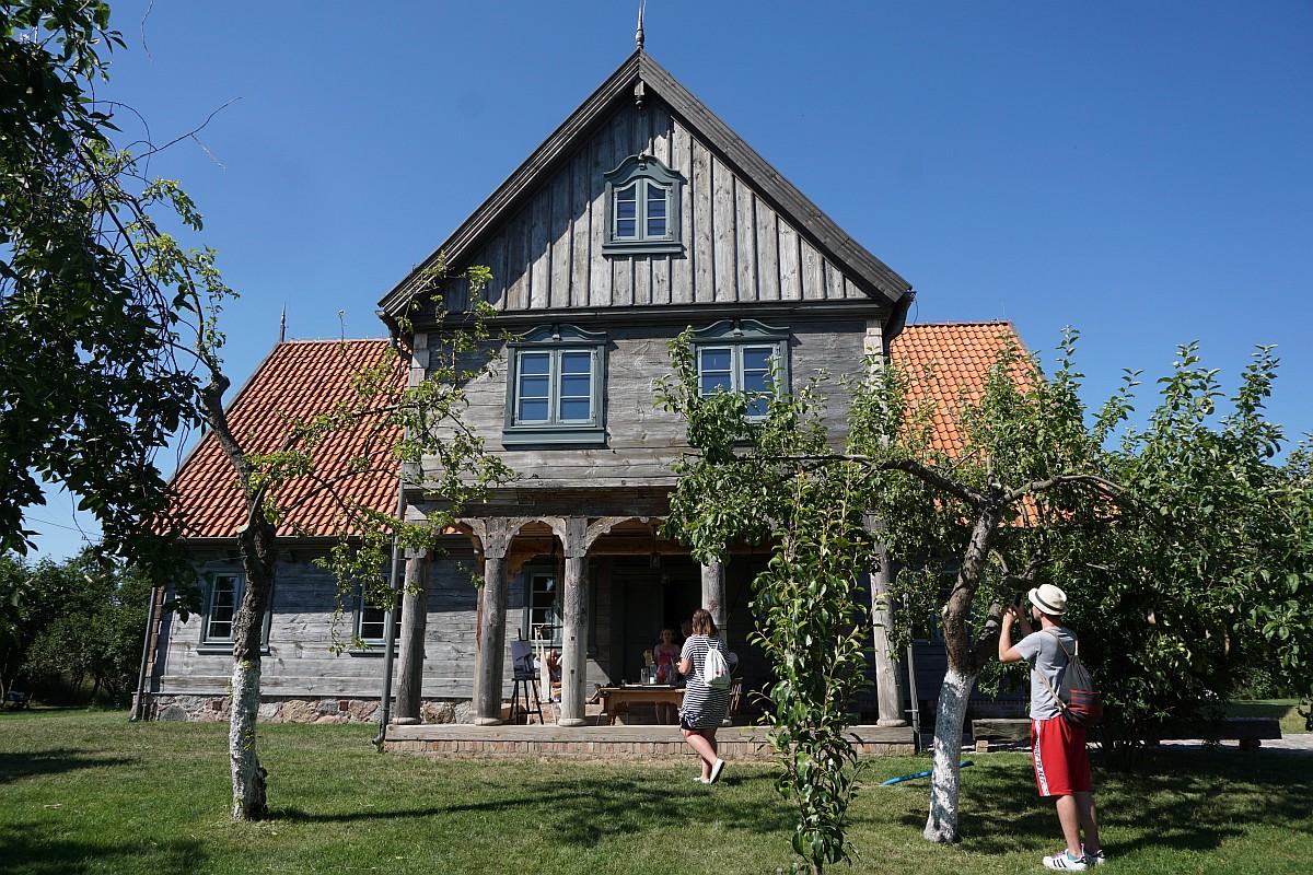 Name:  190630 SA616505 Nickelswalde Vorlaubenhaus Knoop.jpg Hits: 391 Größe:  460.3 KB