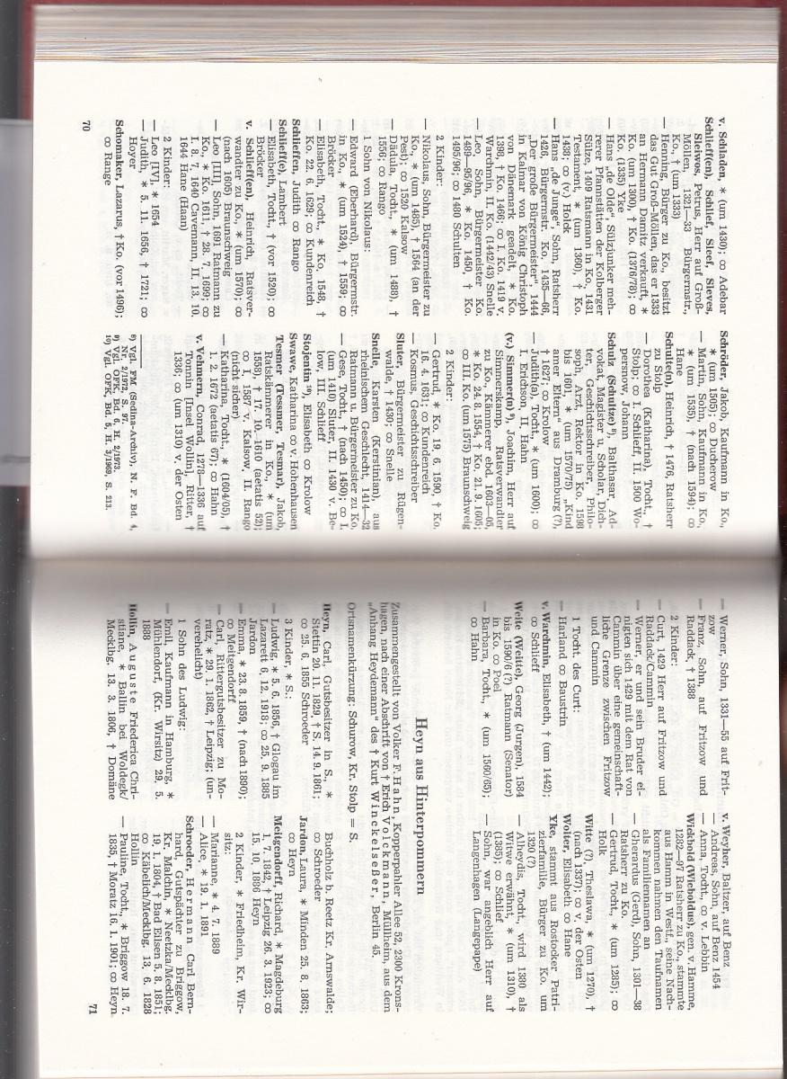 Name:  HEYN AOFF Band 7 - 3 Seite 71.jpg Hits: 179 Größe:  475.3 KB