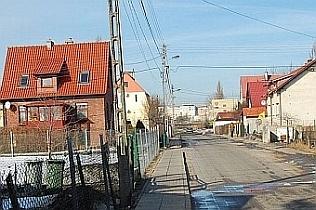 Name:  Gartenweg-Maki-2010.JPG Hits: 334 Größe:  69.7 KB