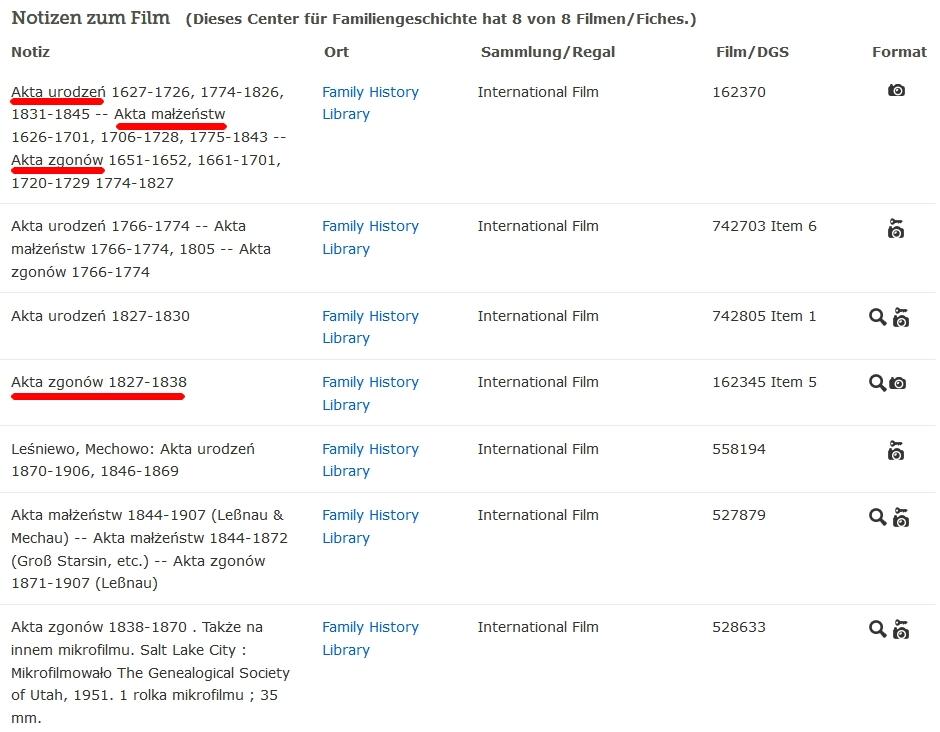 Klicke auf die Grafik für eine größere Ansicht  Name:06_Auswahl der Suche.jpg Hits:1998 Größe:277.9 KB ID:22708