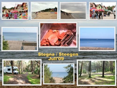 Name:  steegena.jpg Hits: 756 Größe:  73.4 KB