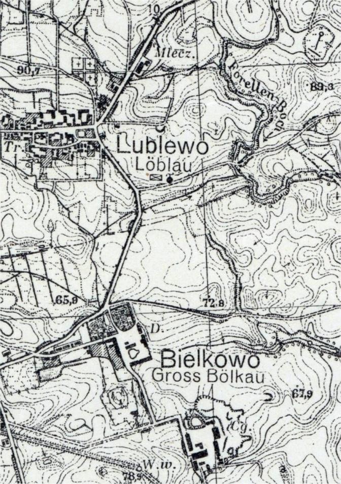 Name:  Löblau2-1936.jpg Hits: 415 Größe:  394.1 KB
