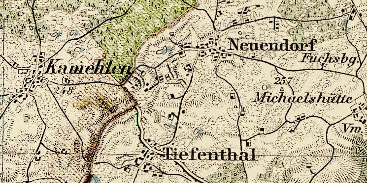 Name:  Neuendorf.jpg Hits: 1025 Größe:  225.7 KB