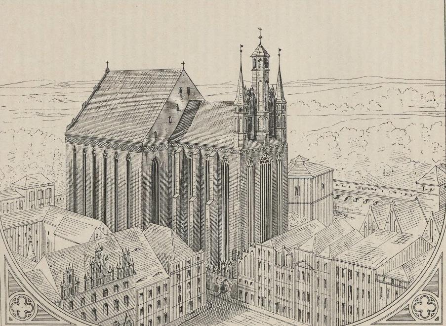Name:  Marienkirche.jpg Hits: 712 Größe:  346.0 KB
