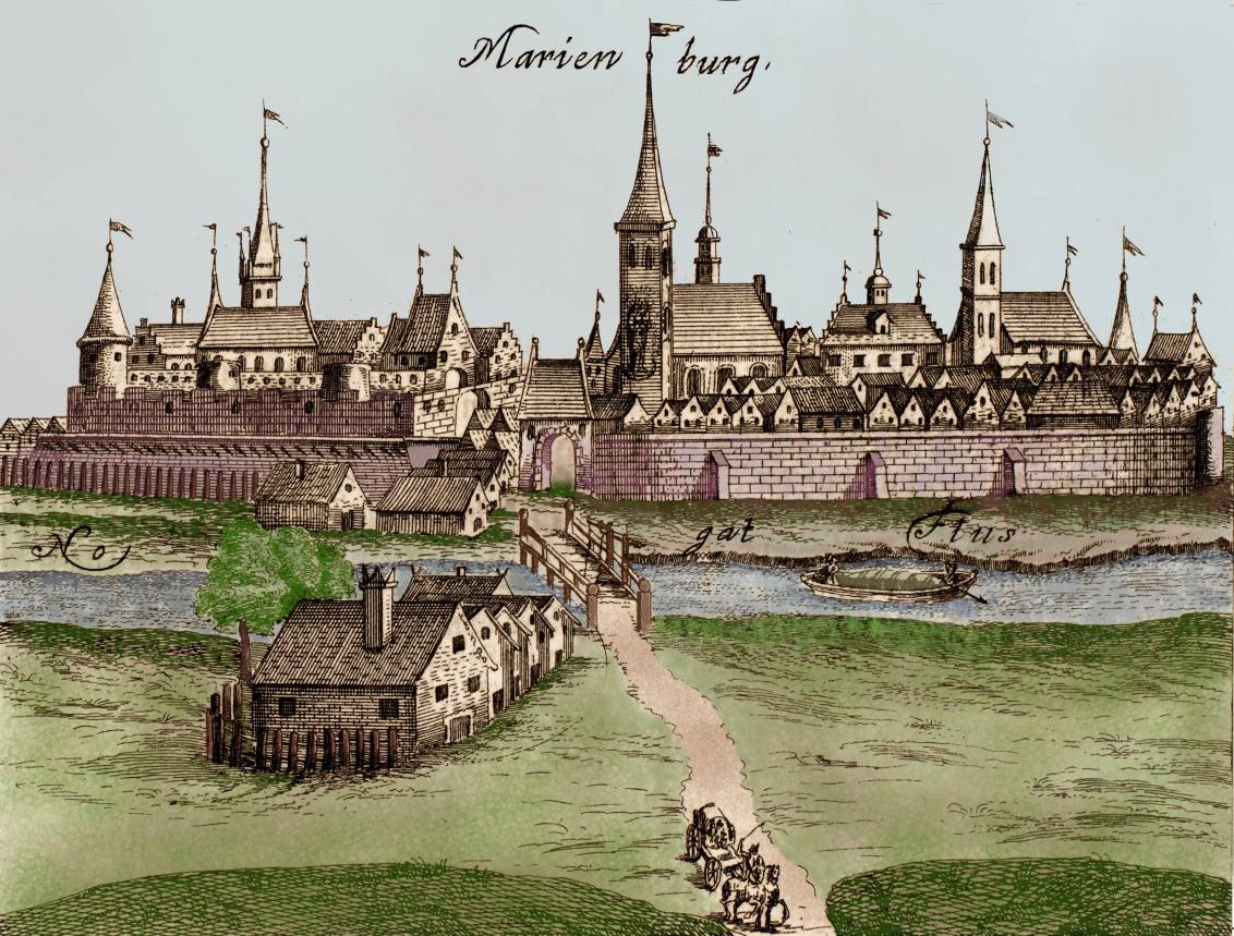 Name:  Marienburg.jpg Hits: 193 Größe:  494.9 KB