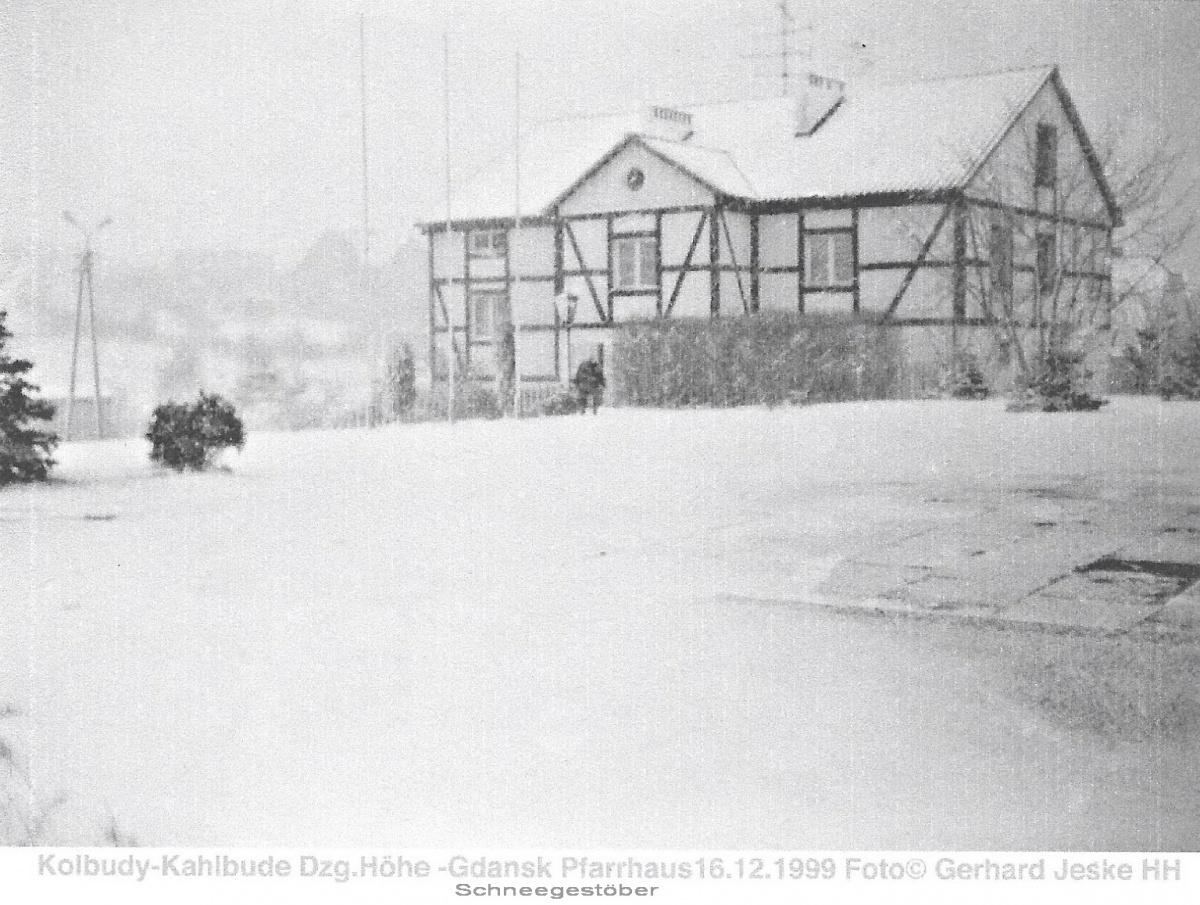 Name:  1) Kahlbude neuen Pfarrhaus 1999 ghd. jeske.jpg Hits: 144 Größe:  421.6 KB