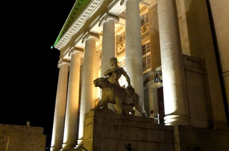 Name:  dscf1997a-Teatr Wielki - Opernhaus.jpg Hits: 422 Größe:  71.2 KB