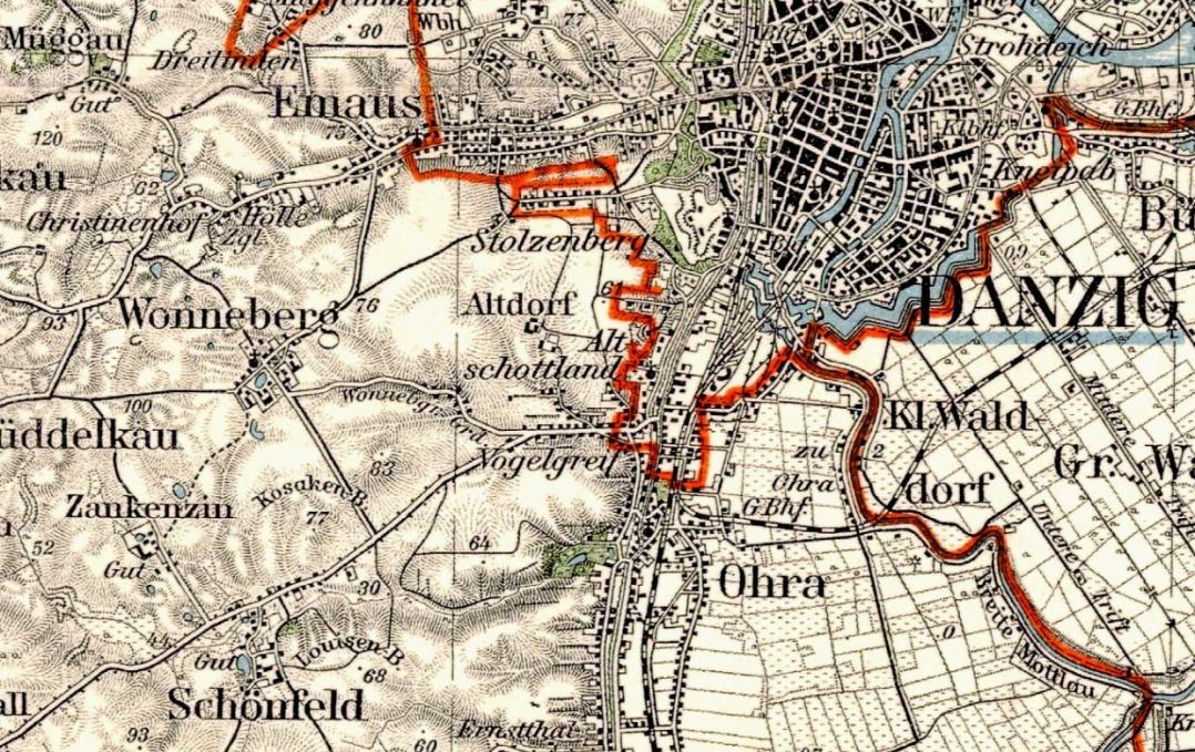 Name:  Schönfeld.jpg Hits: 701 Größe:  514.0 KB