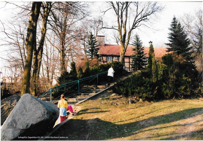 Name:  1)Schaplitz Zapelsk0 1.04. 1999 Gerhard Jeske co.jpg Hits: 859 Größe:  129.7 KB