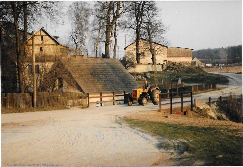 Name:  3) Schaplitz Czapielsko 01.04 1999 ghg,jeske co.jpg Hits: 895 Größe:  87.7 KB