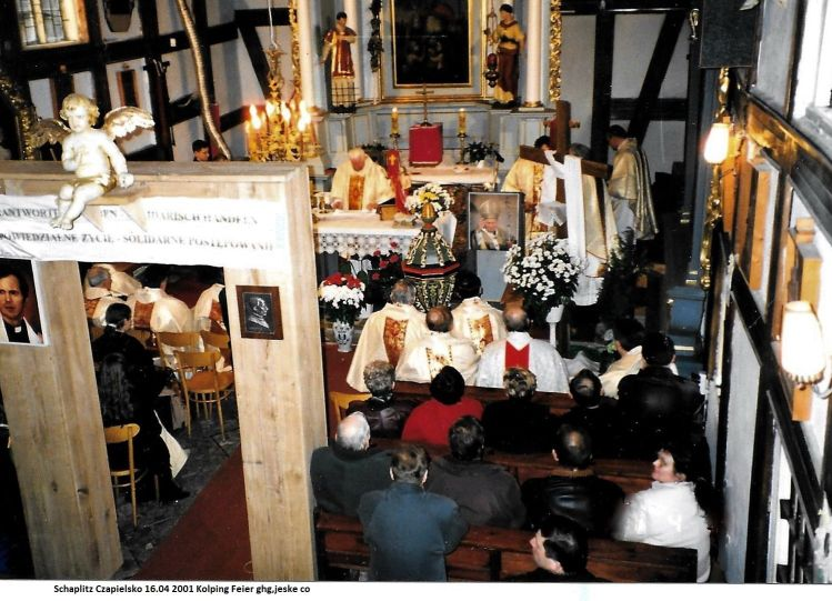 Name:  5) Schaplitz Czapielsko 16.04 2001 Kolping Feier ghg,jeske co.jpg Hits: 797 Größe:  94.5 KB