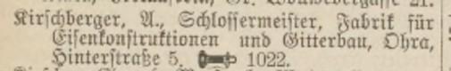 Name:  a-kirschberger-1907-hinterstr 5.jpg Hits: 132 Größe:  12.0 KB