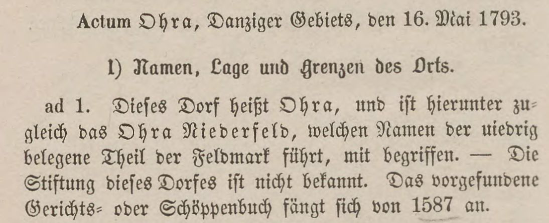Name:  Ohra, 1793.jpg Hits: 153 Größe:  73.5 KB