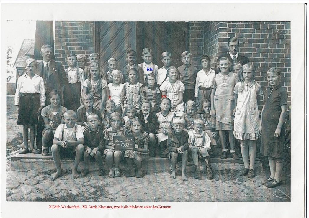 Name:  Schulbild 1938 -2-.jpg Hits: 1172 Größe:  365.6 KB