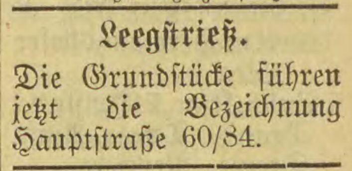 Name:  AB_1903_Leegstrieß.JPG Hits: 898 Größe:  33.8 KB