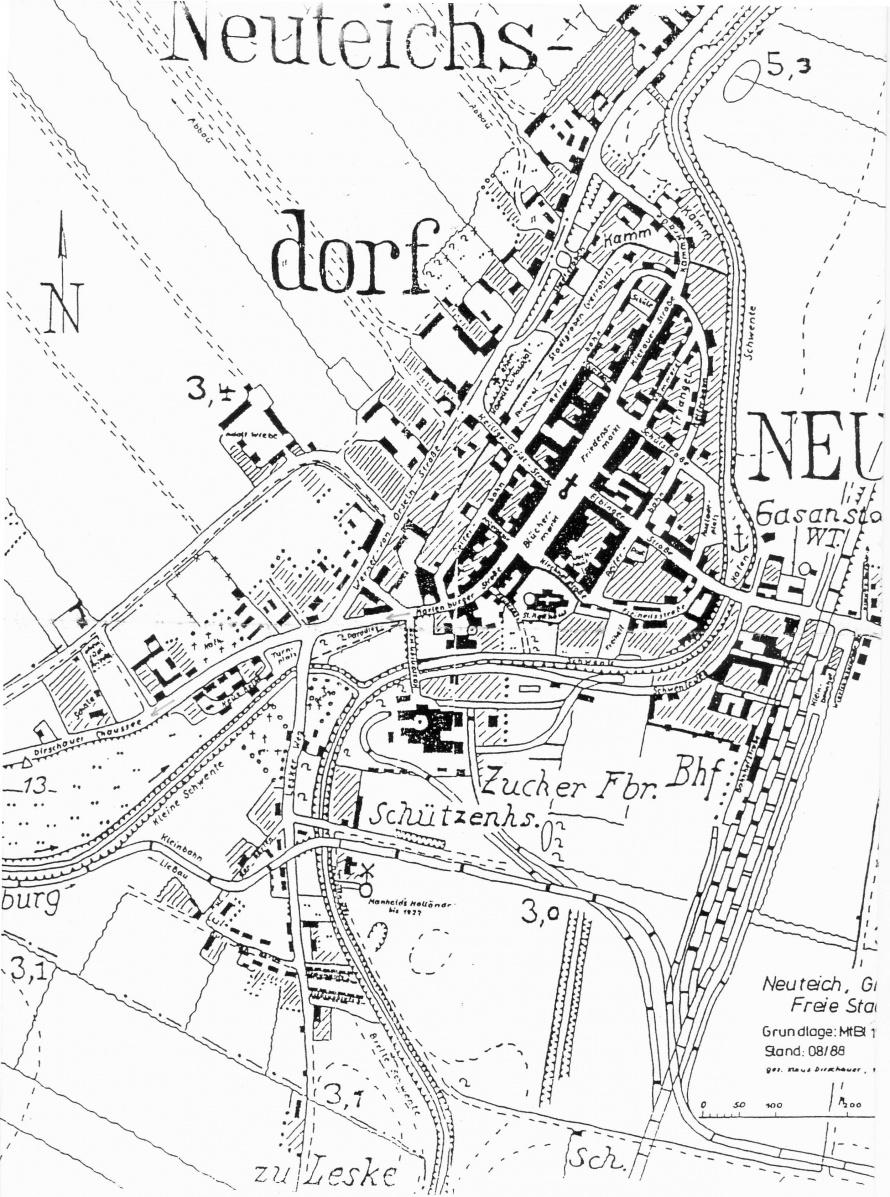 Name:  Stadtplan_Neuteich0001.jpg Hits: 347 Größe:  490.8 KB