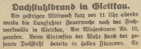 Name:  1933-09-07_Dachstuhlbrand in Glettkau - 1.jpg Hits: 80 Größe:  16.1 KB