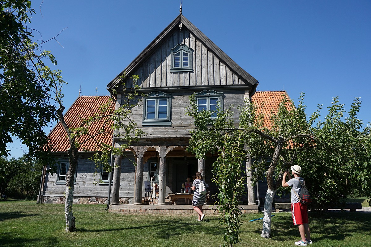 Name:  190630 SA616505 Nickelswalde Vorlaubenhaus Knoop.jpg Hits: 154 Größe:  460.3 KB