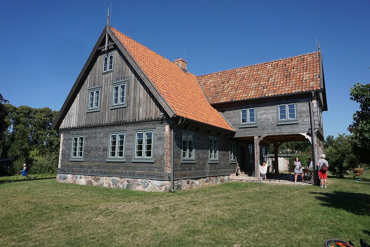 Name:  190630 SA616507 Nickelswalde Vorlaubenhaus Knoop.jpg Hits: 159 Größe:  414.0 KB